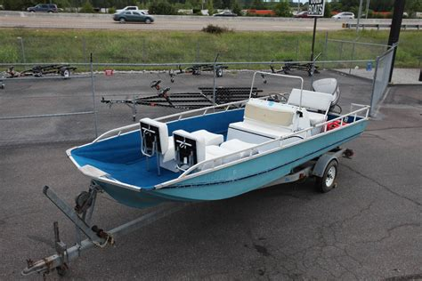 kenner boats for sale in texas kenner boats for sale in united states boats
