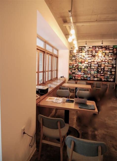 korean cafe design 17 best images about cafe on pinterest blog page beauty