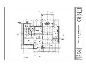 Cad Floor Plan Software by 2 Bedroom Guest House Plans Bedroom Furniture High
