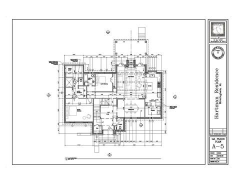 autocad architecture floor plan 2 bedroom guest house plans bedroom furniture high