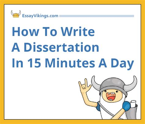 dissertation in a day write a dissertation in a day 187 writing a dissertation in