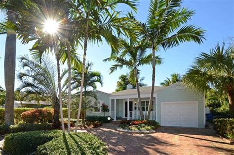 houses for rent in fort lauderdale victoria park homes for sale fort lauderdale real estate