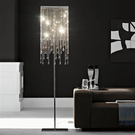 floor lights for living room modern and trendy floor ls for living rooms modern