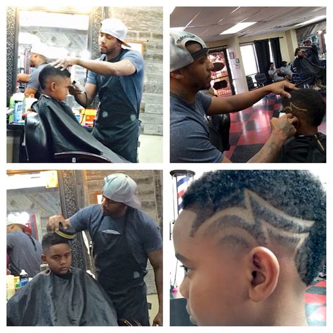 legends barbershop 21 photos barbers 14910