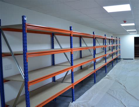 Racking Systems Uk by Steel Shelving Gallery Warehouse Shelving Shelving