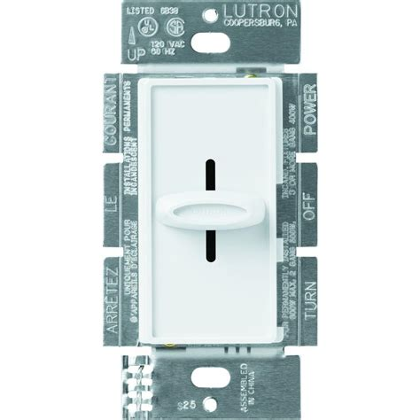 lutron fan speed control dimmer lutron skylark scl 153p wiring diagram 38 wiring diagram