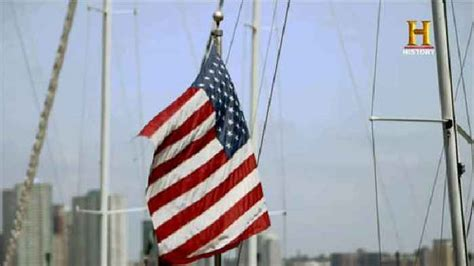 darkest hour ground zero split missing 9 11 ground zero flag found one news page us video