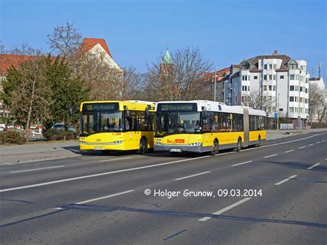 Nägel Lackieren Im Zug by Drehscheibe Foren 05 Stra 223 Enbahn Forum B