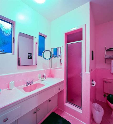 girly bathroom 34 gorgeous feminine bathroom inspirations
