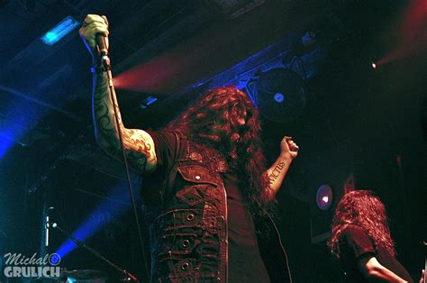 aborted bristol rockandmetal cz part 3