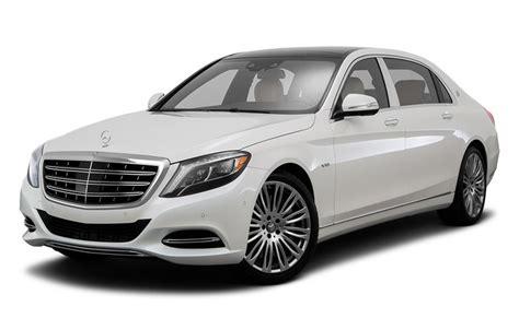 new mercedes car prices mercedes new car showroom new cars drive autos post