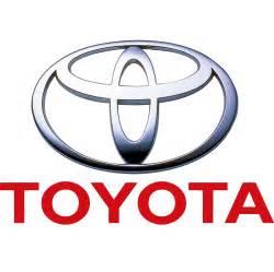 Logo Of Toyota Motors Toyota Logo Toyota Car Symbol Meaning And History Car