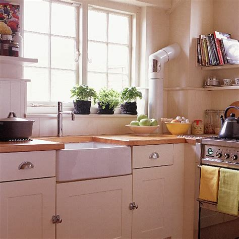 country kitchen handles country kitchen kitchen design decorating ideas