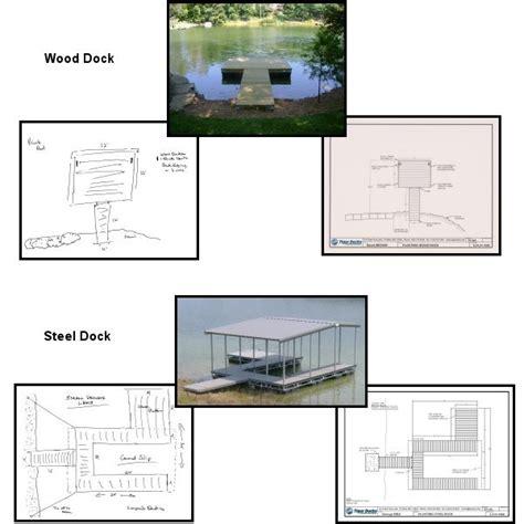 dock house plans boat dock building plans 171 floor plans