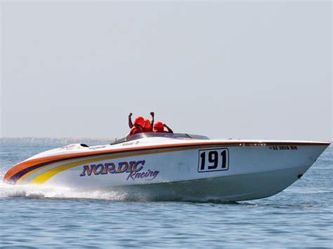 nordic boats shop 47 cyclone nordic boats usa