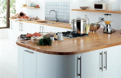 premier kitchen cabinets uk worktops premier kitchens bedrooms