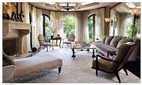 celebrity kris jenner s glamorous california home insideoutmagazine ae 17 images about kris jenner s house on pinterest