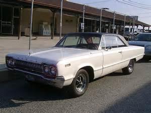 1965 dodge polara 500 flickr photo