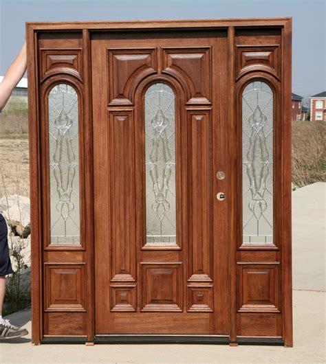 Early Door My Doors Knotty Pine Doors With Minwax Early Exterior Wood Door Stain