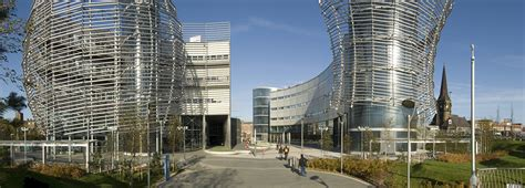building design management northumbria northumbria university edmundo a world of education