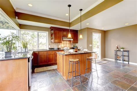 kitchen ceilings designs kitchen false ceiling designs buildforce