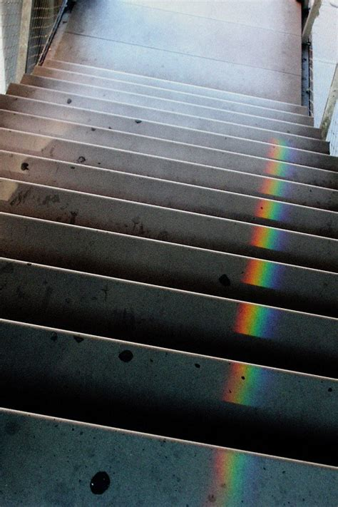 light prism 2 5 best 25 rainbow prism ideas on photography