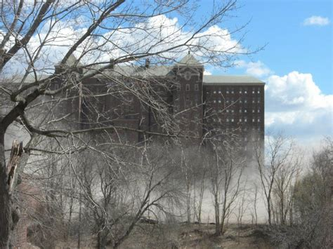 abandoned places 60 stories 0008136599 17 best ideas about real haunted houses on real hauntings haunted houses and