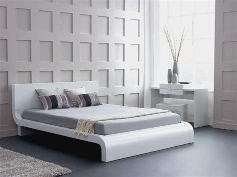 modern kids bedroom set bedroom modern furniture cool beds for kids bunk girls