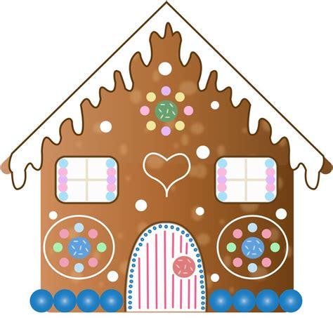 gingerbread house clipart gingerbread house clip art gingerbread clipart pinterest gingerbread