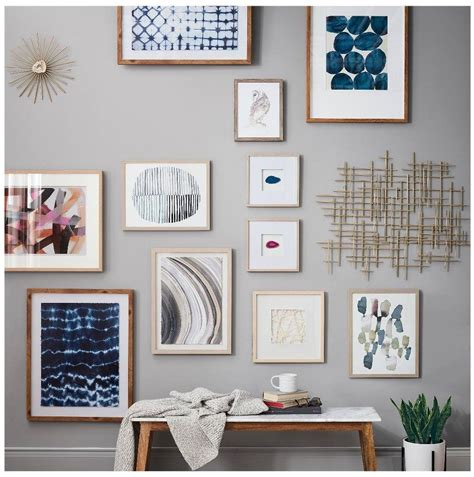 target home decorations target home decor our top picks from target s fall collection