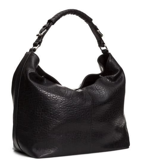 Hm Bag Original 23 model hm bags sobatapk