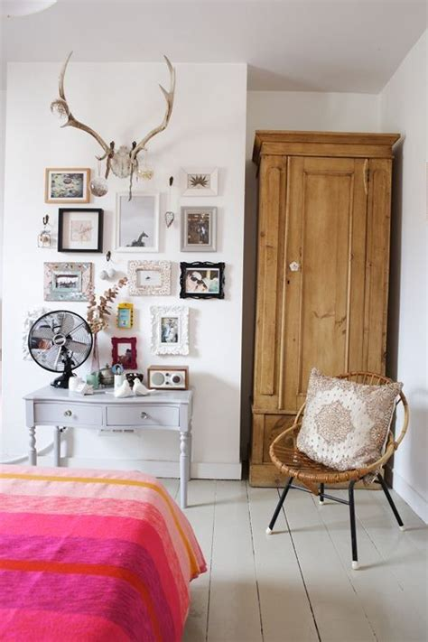 pinterest gallery wall eclectic gallery wall home pinterest