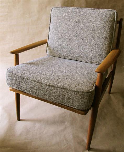 Chair Cushions.Good Thick Chair Cushions On Modern Chair