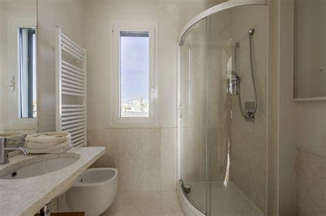 bagni moderni piccoli con doccia 46 bagni piccoli e moderni con doccia