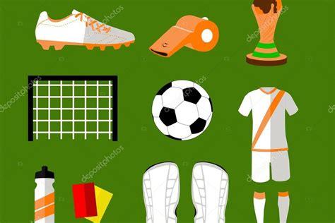 partidos de futbol sala completos objetos que se utilizan en el f 250 tbol 237 culos siguetuliga