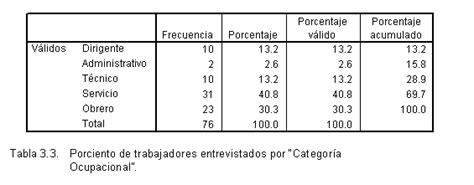 a cuanto sube la jubilacion en marzo 2016 a cuanto sube la jubilacion minima