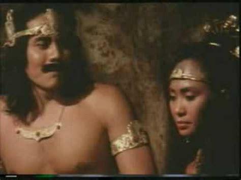 film kolosal satria madangkara saur sepuh 1 satria madangkara quot 9 quot vidoemo emotional
