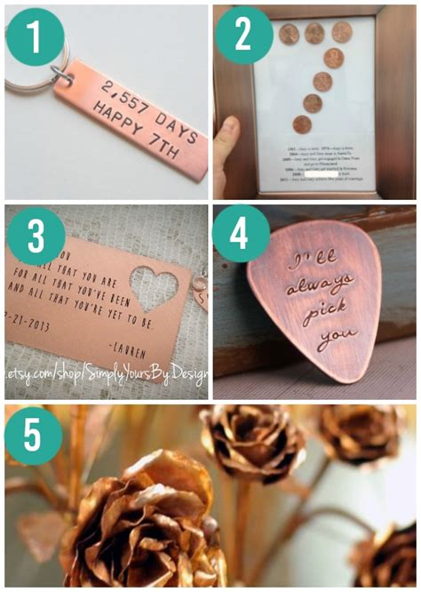 Traditional Wedding Anniversary Gifts Jewelry by Ideas For Wedding Anniversary Gifts By Year The Dating Divas