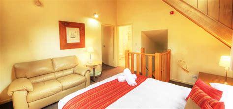 1 bedroom loft apartments snowy chalet snowy chalet chalet snowy chalet thredbo
