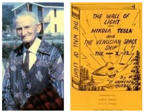 Did Nikola Tesla Write Any Books Discussing Nikola Tesla And The Pyramids Of Atlantis With
