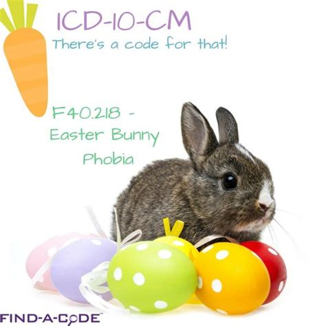 Code For Easter And Easter Bunny On