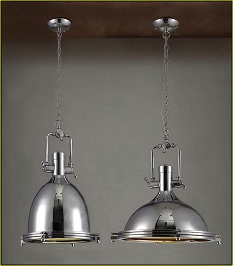industrial pendant lights uk industrial pendant ceiling lights home design ideas