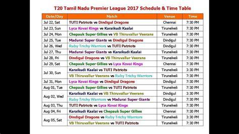 epl table match 2017 english premier league match table 2017 brokeasshome com