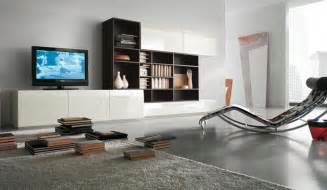 Tv Wall Units For Living Room by Modern Tv Wall Units