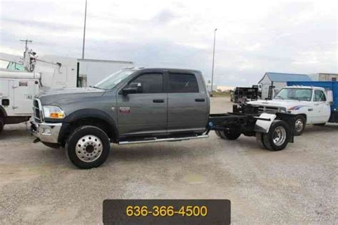 used 5500 dodge trucks for sale used 5500 dodge trucks for sale 2018 dodge reviews