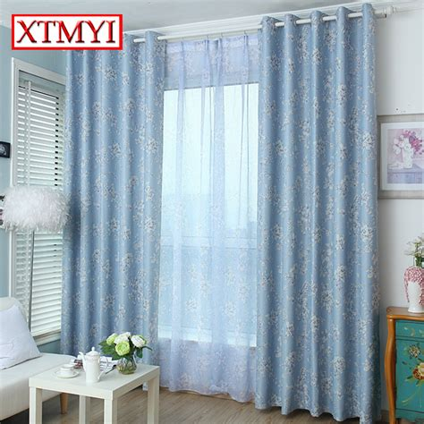 asian inspired curtains popular japanese style curtains buy cheap japanese style