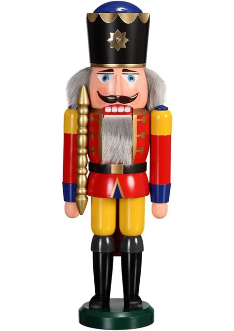 367 best christmas nutcrackers smokers images on