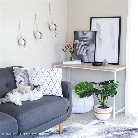 kmart furniture living room 1000 images about kmart australia style on pinterest