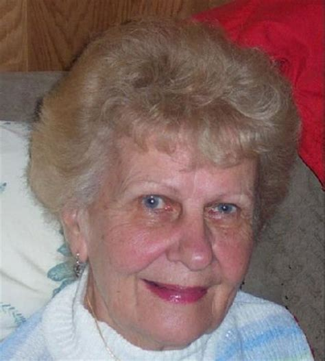 lorraine fulton obituary ludlow massachusetts legacy