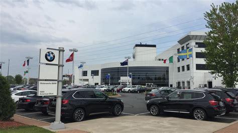 bmw dealership sign bmw dealership in bloomington sells for 24 5m